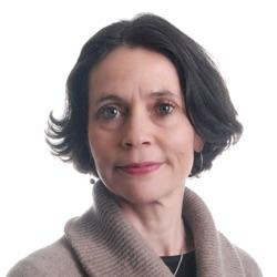 Cathy Dowling